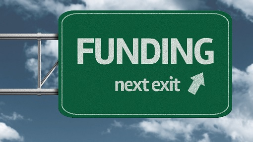 Grants-Funding