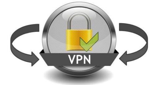 Virtual-Private-Networks