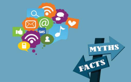 social-media-myhths-b2b
