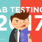 Tactics for Hyperlocal Keywords, A/B Testing Resolutions 2017, Video Blogging, Speedlink 09:2017
