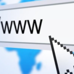 9 Domain Name Mistakes You're Probably Making