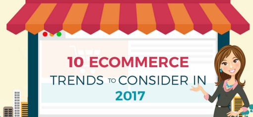 ecommerce-trends-consider-2017