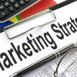 3 Steps To The Perfect Marketing Strategy For Your Business