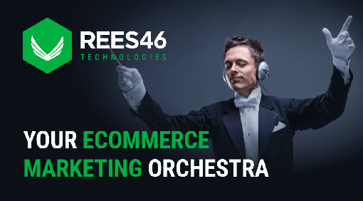 rees46-marketing