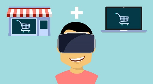 Virtual-Reality-in-eCommerce