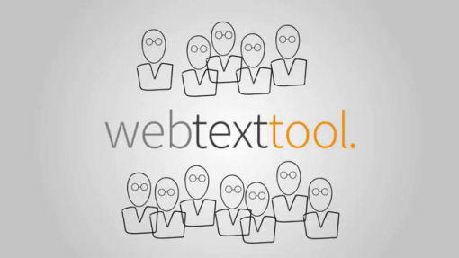 WebTextTool-SEO