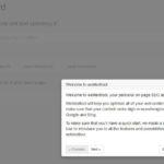 WebTextTool: The Easy SEO Tool For Everyone?