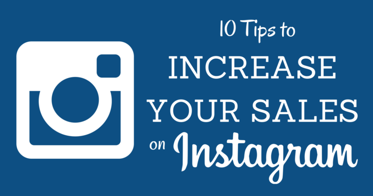 increase-instagram-sales-1-760x400