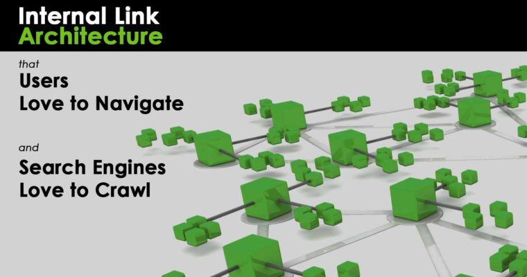 internallinkarchitecture-760x400