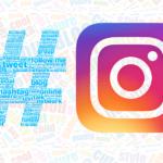 Pop-ups Affect SEO, Measure Instagram Hashtag Performance, Must-Dos For SEO Beginners, Speedlink 18:2017