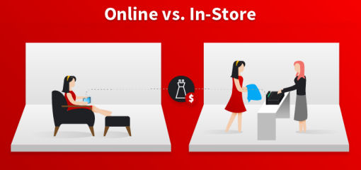 online-vs-in-store