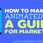Title Tag Hacks for Increased Rankings, Making Animated GIFs, Account-Based Marketing, Speedlink 19:2017