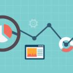 Blog Post Ideas, Social Media Metrics To Track, Killer Link Building Ideas, Speedlink 21:2017