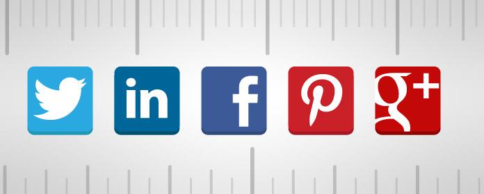 social-scale.jpg