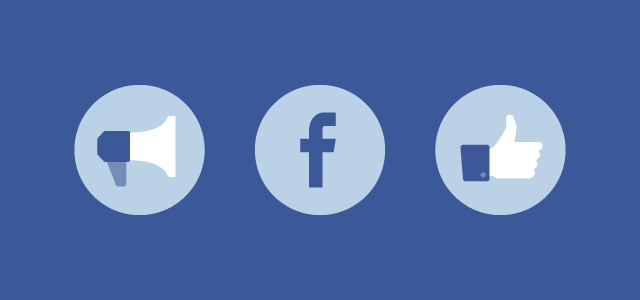 Facebook_Advertising-Guide-00