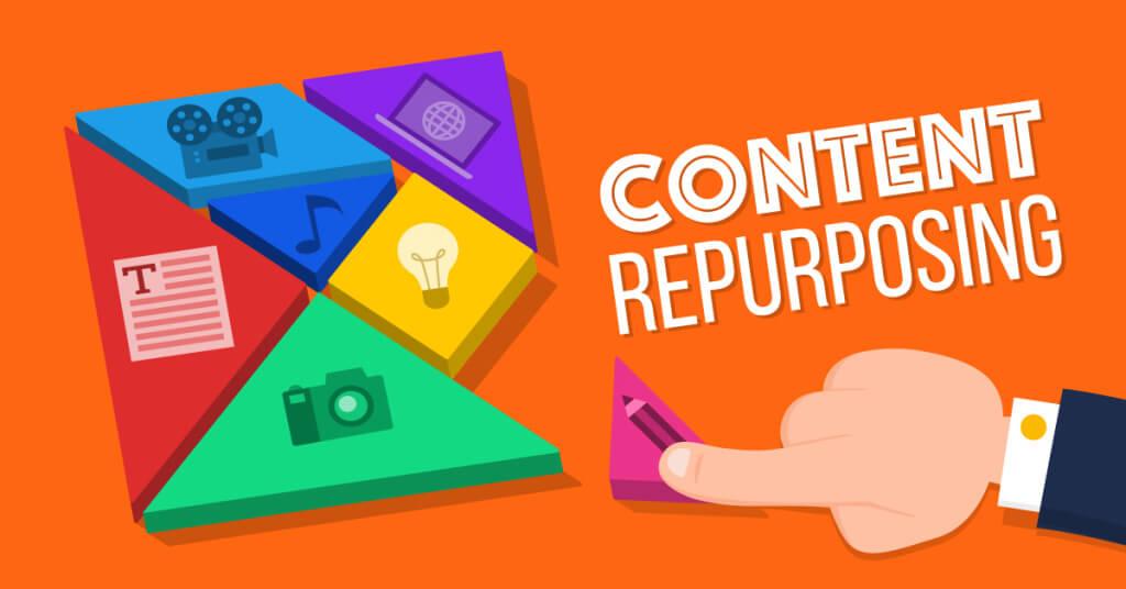 content-repurpose