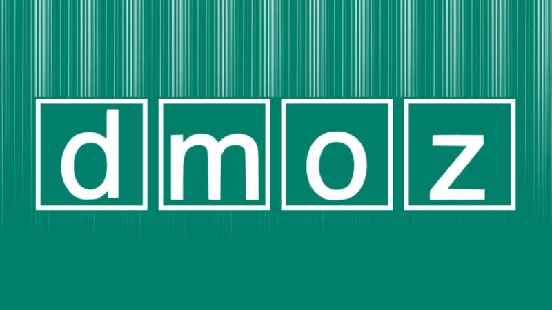 dmoz-logo-1920-800x450