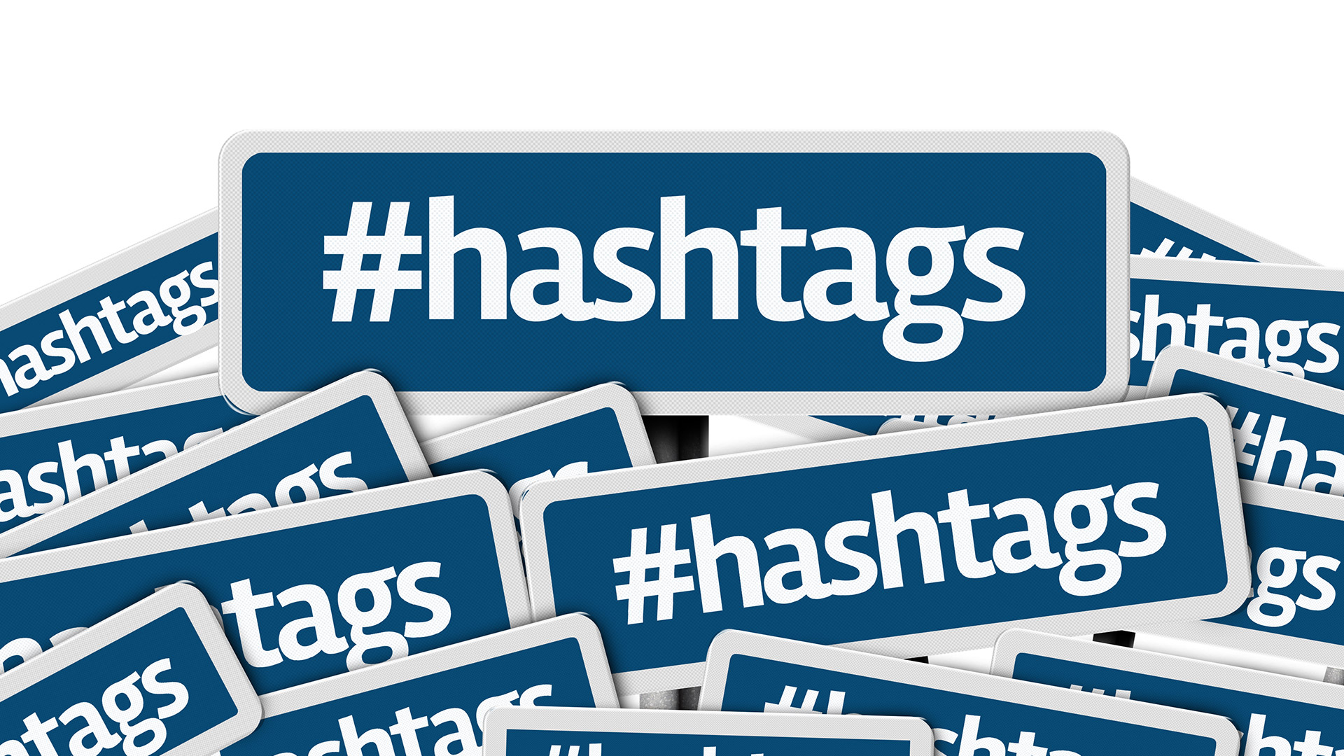 hashtags-signs