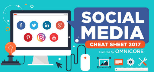 Social-Media-Image-Size-Cheat-Sheet-2017V2.jpg