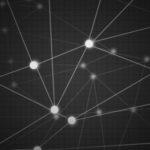 5 Tactics to Earn Links, Track Dark Social Traffic, Write Great Schema Markup, Speedlink 31:2017
