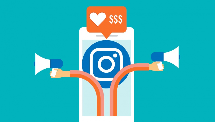 instagram-ads-072017