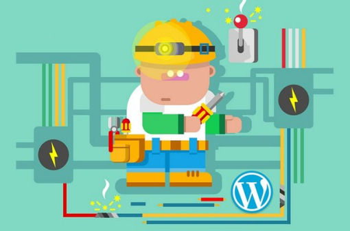 Fix-WordPress-Errors