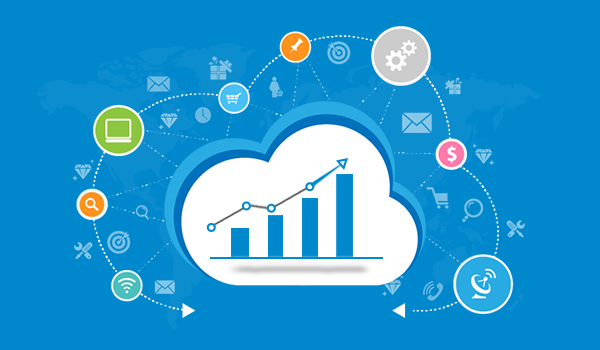 on-demand-scalability