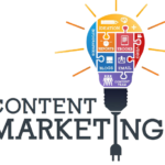 3 Content Marketing Strategies to Boost Business Growth