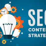 All-In-One Content Headlines, SEO Content Strategy, How Bloggers Monetize, Speedlink 42:2017