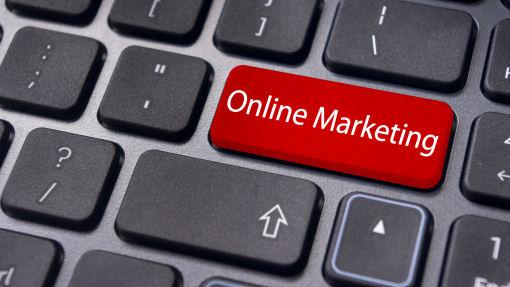 modern-online-marketing
