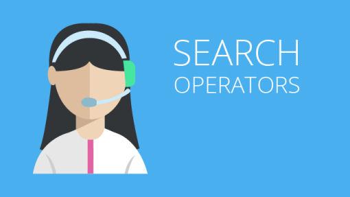 search-operators-SEO-Google