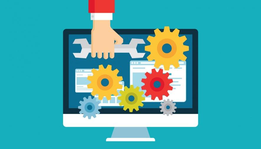 seo technical hacks