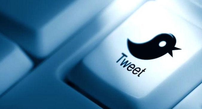 Tools Twitter Marketing 2018