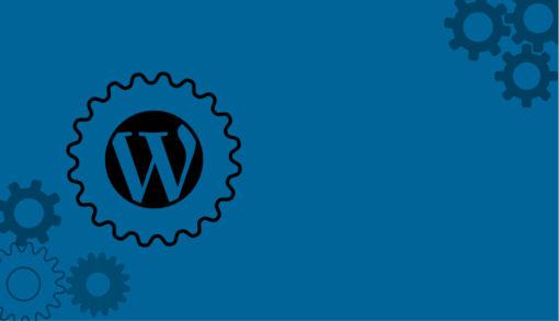 WordPress-Maintenance-Must-Do-2018