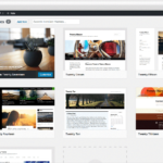 Online Tools That Bloggers Can Have At Their Disposal