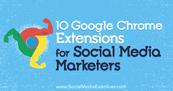 google-chrome-marketing-extensions-tools-600
