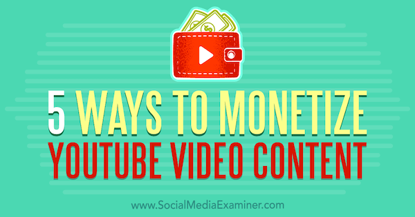 youtube-monetize-video-content-how-to-600