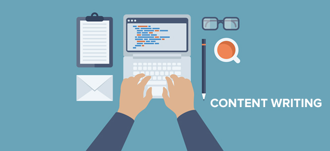 10-Best-Content-Writing-Tools-2018