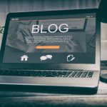 Benefits of blogging for hotels & resorts