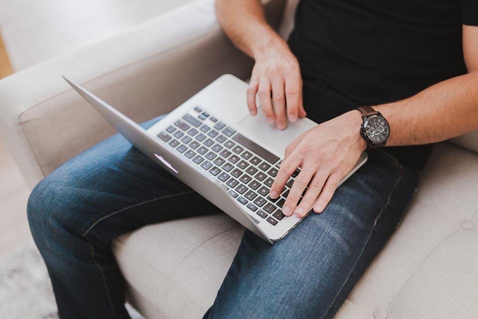 Blogging Beginner