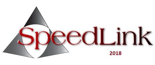 Speedlink-Weekly-Roundup-2018