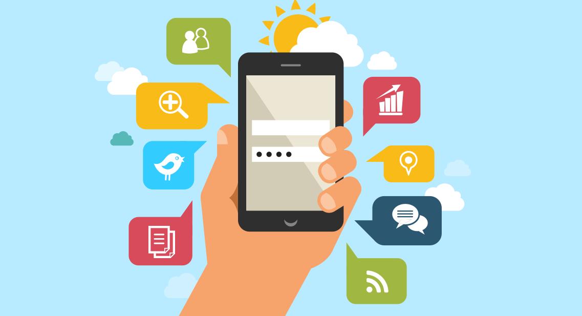 Mobile-marketing-guide1