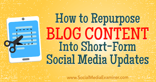 blog-content-repurpose-social-how-to-600