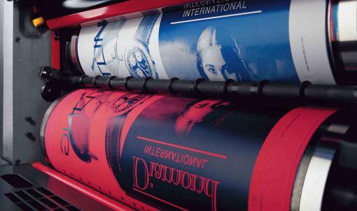 print-advertising.jpg