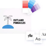 How To Create A Brand Logo Online?