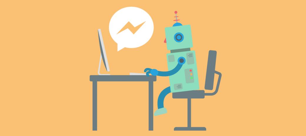 chatbots-1040x464