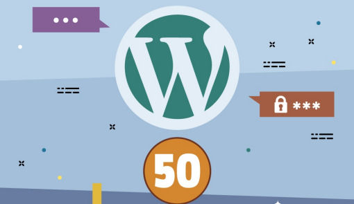 Wordpress-Hacks