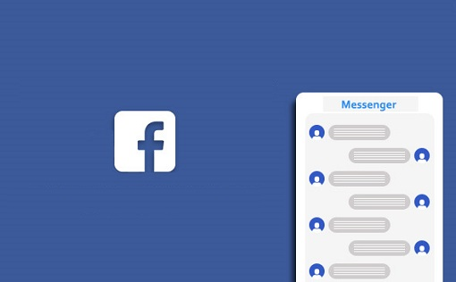 facebook-customer-chat-plug-in