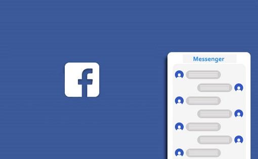 facebook-customer-chat-plug-in