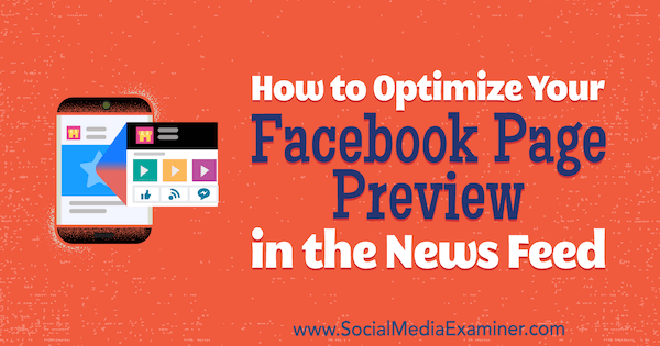 facebook-page-news-feed-preview-how-to-optimize-600